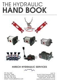 The-Hydraulic-Handbook-1
